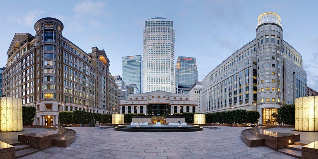 London Recruitment Firm